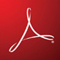 Down Load Adobe Reader